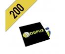 BLU-RAY 200PZ PERSONALIZZATI CARTONSLEEVE