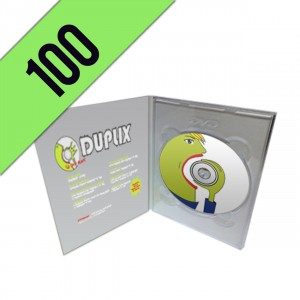 100 BLU-RAY BLURAY PACK PERSONALIZZATI